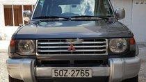 Bán Mitsubishi Pajero đời 1995, xe nhập, chính chủ, 148tr