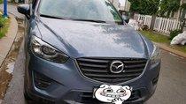 Cần bán lại xe Mazda CX 5 năm sản xuất 2016, xe đi 33.000 km
