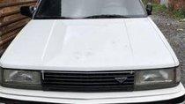 Bán Nissan Bluebird năm 1985, màu trắng