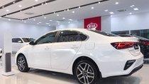 Kia giá tốt bán xe Cerato Hàn giá Việt, hỗ trợ nợ 8 năm