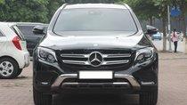VOV Auto bán xe Mercedes Benz GLC 250 4Matic 2017