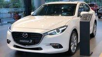 Bán Mazda 3 2019 Premium, ưu đãi lên đến 70 triệu tặng phụ kiện hấp dẫn