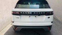 0918842662 LandRover giá xe Range Rover Velar 2019, màu xanh, trắng, đồng, đen, xám giá tốt