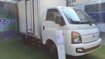 Bán ô tô Hyundai H150 tải nhẹ, có xe giao ngay, hỗ trợ vay 80% xe - LH 0935851446 Hạnh