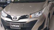 Cần bán xe Toyota Vios 2019, giá 470tr