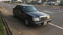 Bán Mercedes E230 1984, xe nhập, giá 120tr