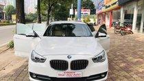 Cần bán BMW 5 Series 528i GT Gran Turismo đời 2015, màu trắng, nhập khẩu, xe cực đẹp, giá cực tốt