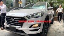 Hyundai Tucson sx 2019 có sẵn giao ngay, liên hệ 0969906424 để ép giá và nhận khuyến mãi