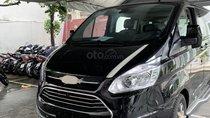 Ford Tourneo 2019, giá cực tốt, nhận cọc ngay hôm nay