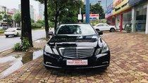 Mercedes E300 đời 2010, từng là chiếc xe đắt nhất được lắp ráp tại Việt Nam