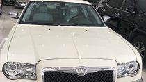 Bán ô tô Chrysler 300 2010, màu trắng, xe nhập, giá tốt