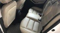 Bán Kia Cerato 2.0AT màu trắng, sản xuất 2017 mẫu mới