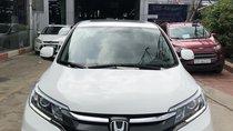 Bán Honda CR V 2.4L AT 2015, odo 7000km, xe bán tại hãng Western Ford có bảo hành