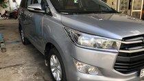 Bán xe Toyota Innova E năm sản xuất 2016, màu bạc, giá chỉ 630 triệu