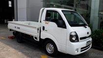 Bán xe tải Thaco Kia K250 2.4 tấn