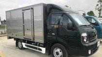 Bán xe tải Thaco Kia K200 2 tấn thùng 3m2 trả góp 80%