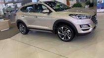 Bán ô tô Hyundai Tucson 1.6 sản xuất năm 2019, giá cạnh tranh