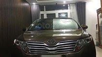 Cần bán gấp Toyota Venza 2.7 2011, nhập khẩu số tự động
