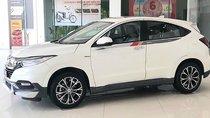 Bán xe Honda HR-V L 2019, màu trắng, nhập khẩu