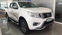 Cần bán xe Nissan Navara VL Premium R năm 2019, màu trắng, nhập khẩu, 750 triệu