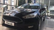 Bán Ford Focus Sedan 4C 2019 giá tốt nhất thị trường