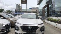 Bán Hyundai Kona Sport 1.6 giao ngay, đủ màu, giá nát