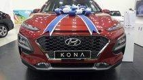 Bán Hyundai Kona 1.6 Turbo giao ngay