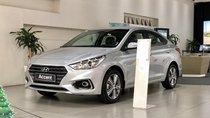 Bán Hyundai Accent 1.4 số tự động giao ngay