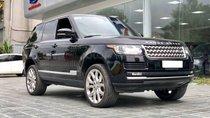 Bán Land Rover Range Rover HSE 2015, xe lướt đẳng cấp, LH: Em Mạnh 0844177222