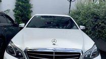 Bán Mercedes-Benz E200 chính chủ