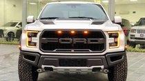 Bán siêu bán tải Ford F150 Raptor 2019, LH 0945392468