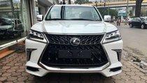 Bán Lexus LX 570 Super Sport 2019 HCM giao xe toàn quốc - Lh: Em Mạnh 0844177222