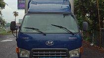 Bể nợ thanh lý xe tải Hyundai 3,5 tấn đời 2014 mới đẹp