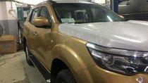 Bán ô tô Nissan Terra đăng ký 2019, màu trắng - Đen - Vàng, nhập khẩu, giá tốt 899 triệu đồng