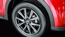 Bán xe CX5 2.5 AT 2WD 2019 màu đỏ - Tặng gói bảo dưỡng miễn phí tới 50.000km