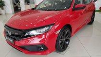 Cam kết bán xe với khuyến mãi khủng nhất, giảm giá kịch sàn - Ms Oanh: 0938 966 598