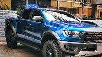 Ford Ranger 2019 - Xả giá vốn - chiết khấu 60 triệu tặng gói phụ kiện cao cấp =>> Liên hệ: 0902 57 57 92 Mr. Phúc
