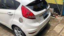 Bán Ford Fiesta 2013 tự động giá TL