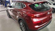 Bán Hyundai Tucson 2.0 ATH đời 2019, màu đỏ, giá chỉ 860 triệu