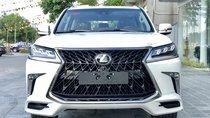 Bán Lexus LX 570 Super Sport 2019, giao ngay 0945.39.2468 Ms Hương