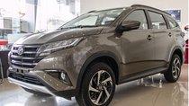 Bán Toyota Rush 2019 giá tốt - khuyến mãi hấp dẫn - giao xe ngay - 0909 399 882
