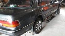 Cần bán Toyota Cressida đời 1988, nhập khẩu
