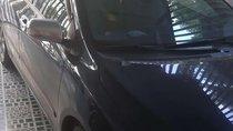 Gia đình bán Toyota Corolla altis đời 2011, màu đen