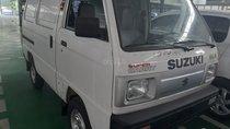 Bán xe tải van Suzuki chạy giờ cấm