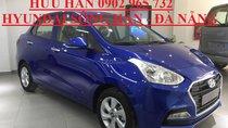 Giá xe Hyundai Grand i10 Sedan 2019 Đà Nẵng, xe giao ngay LH Hữu Hân 0902 965 732
