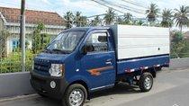 Bán xe Dongben 870kg, có sẵn giá rẻ, trả trước 20% nhận xe, cùng nhiều quà tặng lên đến chục triệu