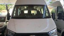 Hyundai Solati - giá rẻ, xe có sẵn giao ngay - LH: Hoài Bảo 0911.64.00.88