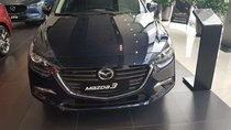 Bán Mazda 3 sản xuất năm 2019, xe nhập