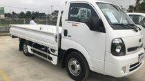Bán xe tải Kia Trường Hải 1.9 tấn, thùng 3.2m đời 2019