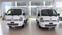 Bán xe tải K250 2,490 Kg 2019 vào thành phố giá tốt vay 75% giá trị xe